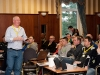 coaching-conference-2011_129