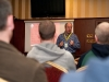 coaching-conference-2011_136
