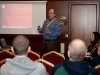 coaching-conference-2011_137
