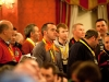 coaching-conference-2011_150