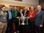O\'Neills Ulster GAA Coaching Conference 2013