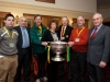 O'Neills Ulster GAA Coaching Conference 2013