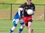 Colleges 7s Football Blitz