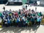 Croke Park Activity Days