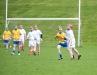 cuchulainn-cup-13042011_009