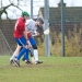 cuchulainn-cup-13042011_012