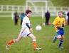 cuchulainn-cup-13042011_041