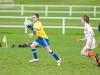 cuchulainn-cup-13042011_047