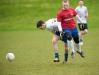cuchulainn-cup-13042011_051