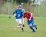 cuchulainn-cup-13042011_072