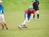 cuchulainn-cup-13042011_086