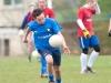cuchulainn-cup-13042011_109