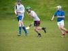 cuchulainn-cup-13042011_126