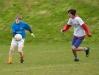 cuchulainn-cup-13042011_137