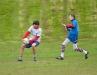 cuchulainn-cup-13042011_141