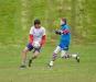 cuchulainn-cup-13042011_142