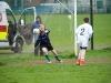 cuchulainn-cup-13042011_147