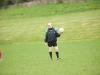 cuchulainn-cup-13042011_177