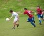 cuchulainn-cup-13042011_195