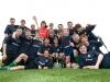 Cuchulainn Cup 25.04.12