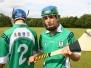 Cúchulainns Challenge Match at Stormont