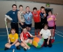 disability-blitz-03022011_005