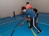 disability-blitz-03022011_006
