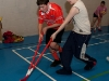 disability-blitz-03022011_007