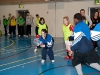 disability-blitz-03022011_011