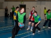 disability-blitz-03022011_015