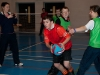 disability-blitz-03022011_018