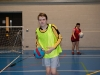 disability-blitz-03022011_021