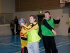 disability-blitz-03022011_022