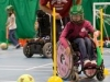 Donegal Sports Ability Day