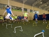 Elite-Camp-2010_002