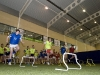 Elite-Camp-2010_005
