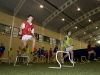 Elite-Camp-2010_006