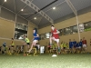 Elite-Camp-2010_007