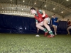 Elite-Camp-2010_008