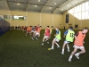 Elite-Camp-2010_011