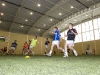 Elite-Camp-2010_012