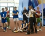 Elite-Camp-2010_014