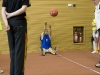 Elite-Camp-2010_017