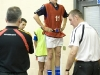 Elite-Camp-2010_020