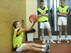 Elite-Camp-2010_022