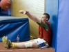 Elite-Camp-2010_024