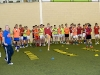 Elite-Camp-2010_025