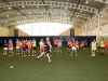 Elite-Camp-2010_027