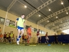 Elite-Camp-2010_029