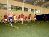 Elite-Camp-2010_031